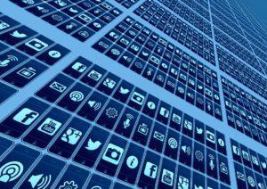 Epistémologie contemporaine autour de la cybersécurité et des données