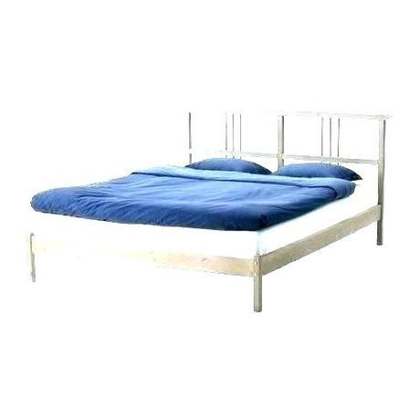 ikea sleigh bed ikea single sleigh bed