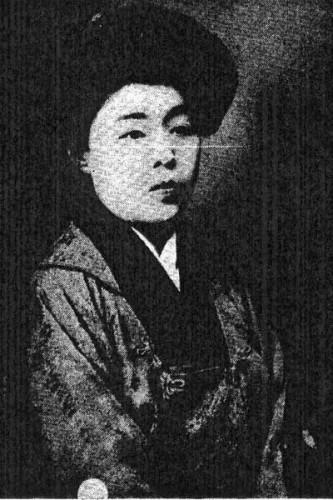 Halloween, vous avez dit Halloween ? : Sadako Takahashi  👻 (saison 3) # 1