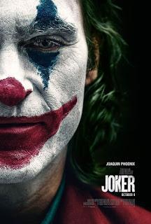 JOKER DE TODD PHILIPS : LE GRAND FILM EVENEMENT DE L'AUTOMNE