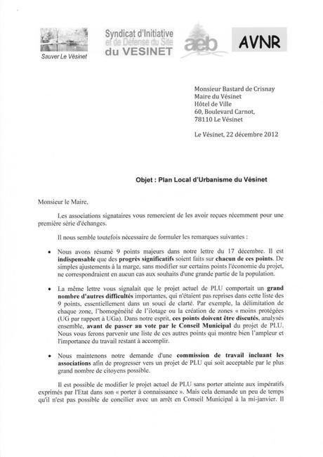 Meilleur lettre de motivation emploi mairie modele de lettre ...