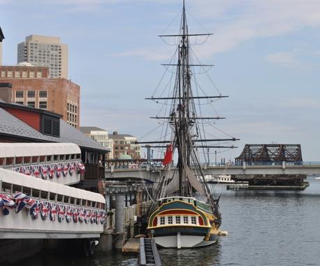 11/09 BOSTON