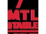 Tourisme Montréal vous invite dans bons restos avec Table