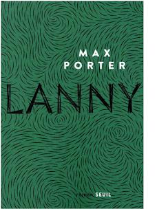 Lanny · Max Porter