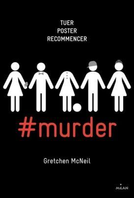 #murder T1