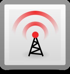 La guerre des télécoms en Côte d'Ivoire