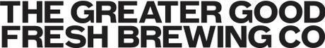 Info bière – The Pinter – Bienvenue dans un nouveau monde de bière fraîche. par Ralph Broadbent – Kickstarter  – Bière