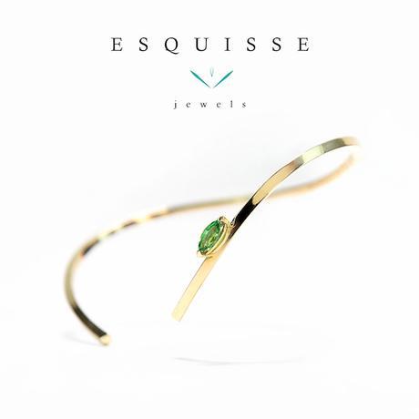 esquisse-Jewels-Salon-mariage-octobre