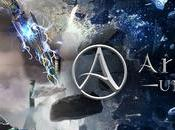 MMORPG ArcheAge: Unchained ouvre portes