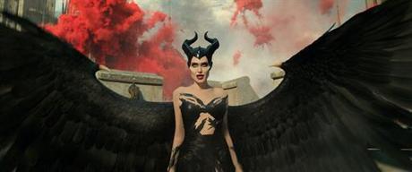 Film Malefique le pouvoir du mal