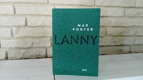 Lanny – Max Porter
