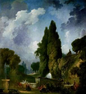 Fragonard 1775-1780 Blindman s-Buff nga