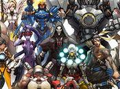 #Gaming Appel tous héros Overwatch: Legendary Edition arrive Nintendo Switch