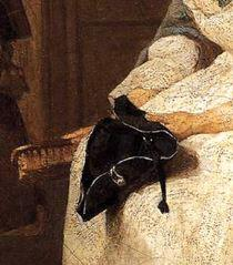 chardin A la-gouvernante-1738 Ottawa Musee des Beaux-Arts du Canada detail