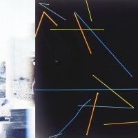 Portico Quartet ' Memory Streams