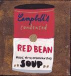 Série Campbell's soup