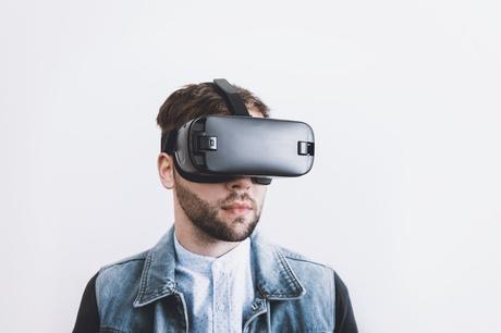 Réalité virtuelle et Réalité Augmentée : à quoi peuvent-elles servir pour les marques ?
