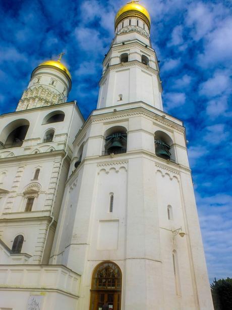 Moscou, Russie
