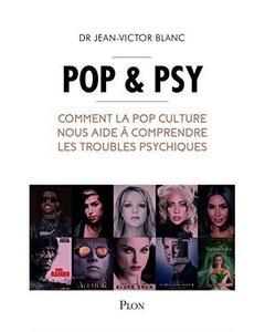 Pop & Psy, Jean-Victor Blanc