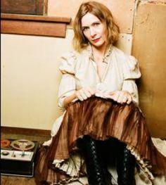 Blonde & Idiote Bassesse Inoubliable******************Omnipop (It's only a flesh wound lambchop) de Sam Philllips