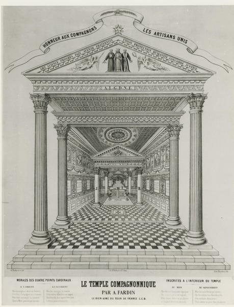 Réédition des œuvres d'Alphonse Fardin, Normand le Bien-Aimé du Tour de France, compagnon cordonnier-bottier