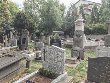 Visite d'Halloween