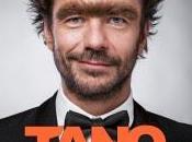 "Tano ""Idiot Sapiens"""
