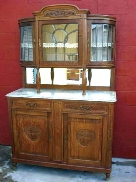 small buffet cabinet small buffet sideboard