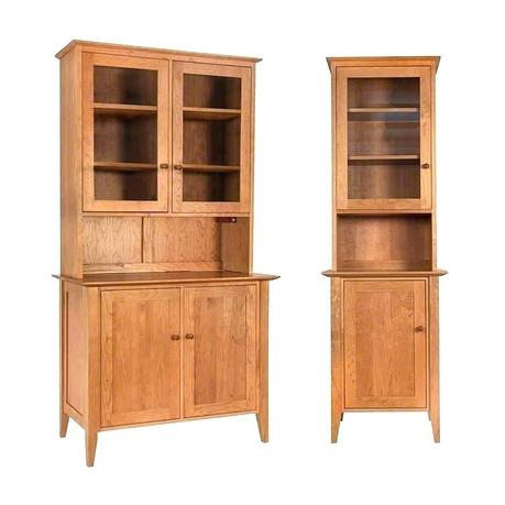small buffet cabinet small hutch buffet furniture