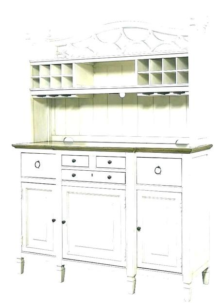 small buffet cabinet small buffet hutch