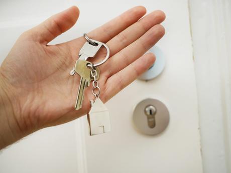Mettre son logement en location courte durée : 8 choses essentielles à savoir pour les propriétaires
