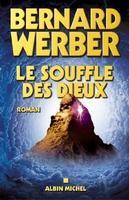 Tout Bernard Werber à prix mini !