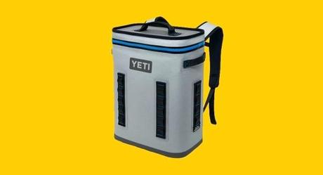 icemule vs yeti icemule vs yeti backpack