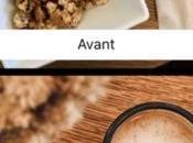 Instagram-Presets Passer feed mode automne