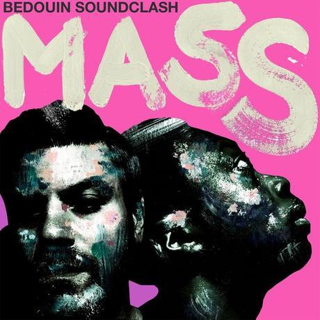 MASS – BEDOUIN SOUNDCLASH