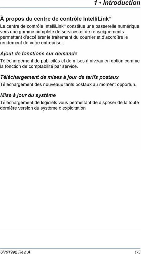 Modele Lettre Augmentation Tarif Client Prix Du Timbre ...