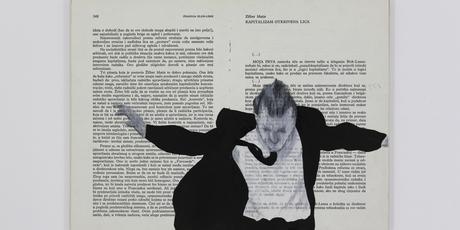 Modele Lettre Prorogation Offre De Pret Immobilier Papers ...