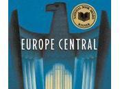 William Vollmann, EUROPE CENTRAL POOR PEOPLE soir rentrée littéraire automne 2007