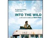 """Into wild"" road again"