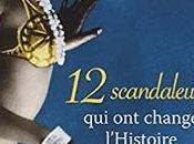 "scandaleuses l'Histoire"" Marc Fourny"