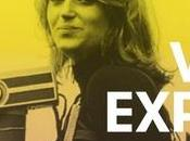"""Montpellier Exposition VALIE EXPORT """"Expanded Arts"""""""