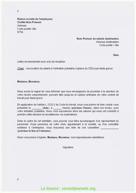 Expert Exemple De Lettre De Remerciement À Un Notaire 76 ...