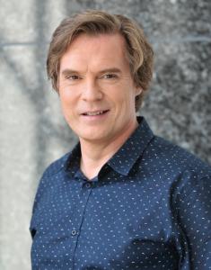 La nomination de Jean-François Lapointe comme directeur artistique de l'Opéra de Québec  et une version de concert de Fidélio à l'Opéra de Montréal sous la baguette de Yannick Nézet-Séguin