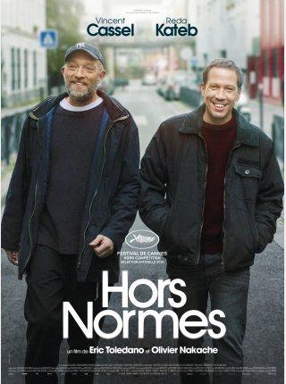 Film Hors Normes