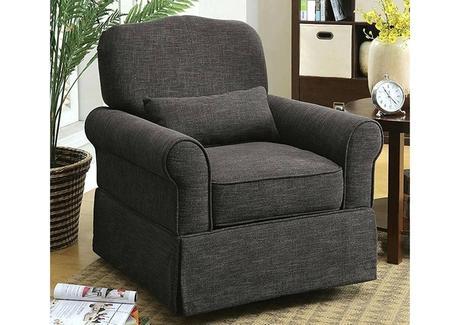 gray glider rocker grey glider rocker replacement cushions