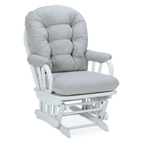 gray glider rocker gray glider rocker cushions