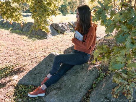 5 bonnes habitudes à prendre en automne
