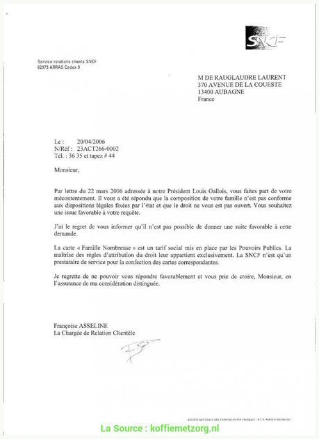 Agréable Exemple De Lettre D'Excuse Lettre D Excuse Pour ...
