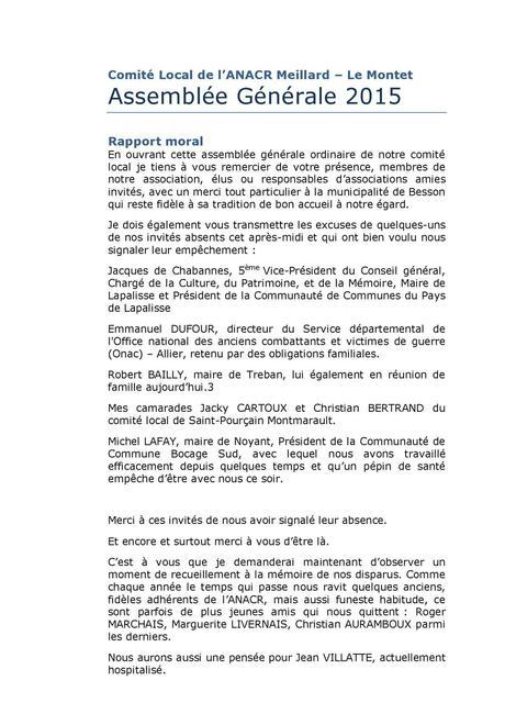 Calaméo - Rapport Moral Ag 2015