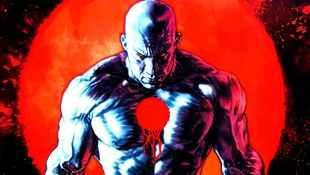 [Trailer] Bloodshot : Vin Diesel est indestructible